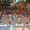Monsenhor Hipólito: II Festival de Quadrilhas