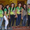 CRAS e Secretaria de Assistência Social de Alegrete do Piauí promovem arraiá. Veja as imagens!
