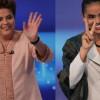Nova pesquisa Data Folha: Marina cresce e empata com Dilma; veja números!