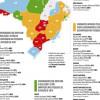 DEU NO O GLOBO: Onda de mudança também está atingindo a disputa estadual no PI
