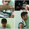 Polícia Militar prende suspeito de assassinar agricultor em Alagoinha do Piauí