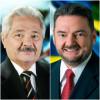 Pesquisa Data AZ aponta empate técnico para o Senado no Piauí; veja números!