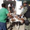 Agricultor acusado de estuprar sobrinha é encontrado morto no Piauí