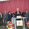 Veja as imagens do 28º Congresso de Senhoras da Assembleia de Deus de São Julião