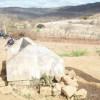 Município corta água de bebedouro e criadores ficam prejudicados no interior do Piauí