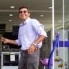 Araripina de luto: Morre de infarto o empresário Genilson Colchões