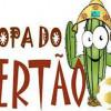 Copa do Sertão começa no dia 20 de setembro