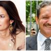 Veja números de nova pesquisa para deputado federal e estadual no Piauí