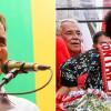 Na reta final das eleições, IBOPE mostra Dilma 8 pontos à frente de Aécio; veja números!