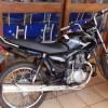 Em Picos, Polícia Militar recupera moto e prende dois por receptação
