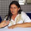 Política: Vice-prefeita Dorinha rompe com prefeito Milton em Vera Mendes