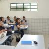 Escola pobre do Piauí tem 153 medalhas de matemática. Quer saber como?