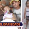 Criança jaicoense de quatros anos de idade possui câncer e precisa de ajuda; saiba como ajudar!