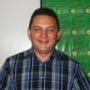 Prefeito de Hugo Napoleão pode concorrer a presidência da APPM apoiado por Wellington Dias