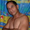Motorista morre ao tentar defender a filha de assaltantes no interior Piauí!