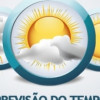 Meteorologia prevê chuva para todo o Piauí. Confira!
