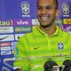 Picoense Rômulo volta a ser convocado para a seleção brasileira; veja a lista dos convocados!
