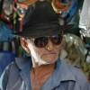 Grande nome da cultura popular nordestina, 'Seu Lunga' morre aos 87 anos no Ceará