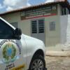 Conselho de Educação Física autua falsos profissionais em cidades do interior do PI