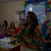 Sasc e Prefeitura firmam parceria e certificam 300 pessoas no curso de informática em Alagoinha do Piauí