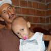 Jaicós: Morre Laiara, a criança que lutava contra um câncer que comoveu o Brasil