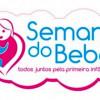 """Alagoinha do Piauí divulga programação da """"I Semana do Bebê"""""""