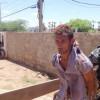 Policia prende assaltante e apreende um menor após praticarem dois assaltos em Picos