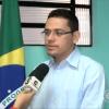 Mutirão da Justiça Federal julgou mais de dois mil processos em Picos e região