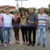 Centro de Educação Municipal de Simões comemora 18 anos com grande desfile cívico; veja as imagens!