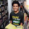 Jovem cearense de 16 anos acerta 95% das questões do Enem 2014