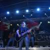 Veja a cobertura fotográfica do SãoJu Fest 2014, aniversário de 54 anos de São Julião – PI