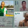 Foragido da justiça de São Paulo é preso pela Polícia Militar de Jaicós