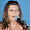 Vice prefeita Luiza assume a Prefeitura de Massapê após Chico Carvalho  licenciar do cargo