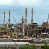 Petrobras não tem mais previsão para início da segunda etapa de operação da Refinaria Abreu e Lima