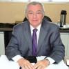 Prefeito Kleber Eulálio confirma que é candidato a vaga de conselheiro do TCE