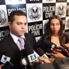 Polícia prende estudante de Araripina suspeito de aplicar golpe de 8 milhões de milhas de viagem