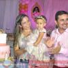 Coluna do Aniversariante: Parabéns a Maria Valentina em Alagoinha do Piauí