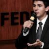 Piauiense que é o juiz federal mais novo do Brasil entra para Harvard