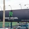 Em Picos, você aluga um carro por 04 dias e paga três na REDE Brasil