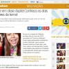 jovem do interior do Piauí vence concurso e participará de 'Malhação' na Globo
