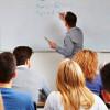 Seduc – PI abre seleção para supervisores e professores