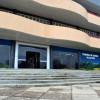 Conselheiro do TCE suspende demissão de servidores em Picos