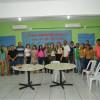 Escolas de São Julião aderem ao Programa Educacional de Resistência as Drogas