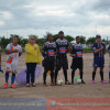 Alagoinha 29 anos: Fotos da  final do campeonato e entrega de troféus