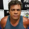 Polícia prende integrante de quadrilha que explodia caixas eletrônicos na região de Picos