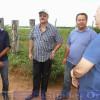 Governador Wellington Dias quer construir aeroporto em Simões