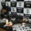 Grande operação de combate ao tráfico é deflagrada em Picos e sete são presos; veja fotos!