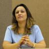 Rejane Dias diz que fará reforma na Educação e anuncia contratação de mil professores