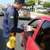 Projeto vai enrijecer a fiscalização do trânsito em Picos