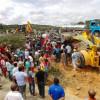 Seis mortos no trânsito no fim de semana na região de Picos